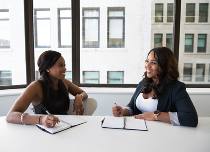 7 Tips For Interviewing Success