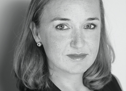 Charlotte Nunes
