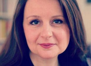 Claire Gosnel