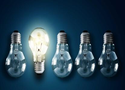 Lightbulb final