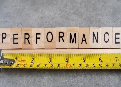 Measure performance banner final