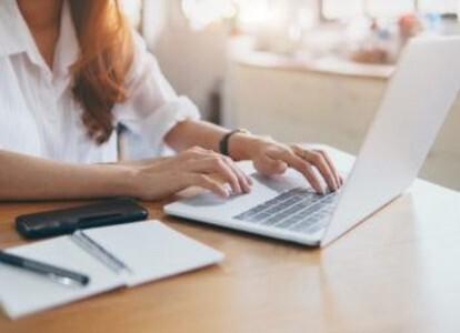 Women blog